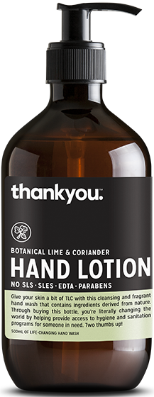 LimeCoriander-500mlHandLotion-HiRes_560H.png