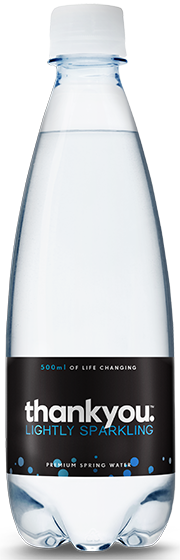 2014-500ml_Sparkling_560H.png