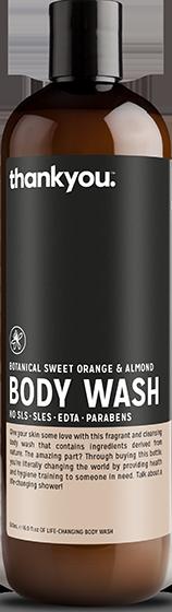 500ml-OrangeAlmond-BodyWash_560H.png