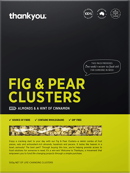 2014-FigPear-Clusters_560H.png