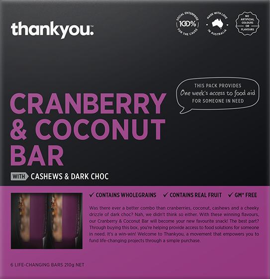 2014-CranDarkChoc-6pack_560pxH.png