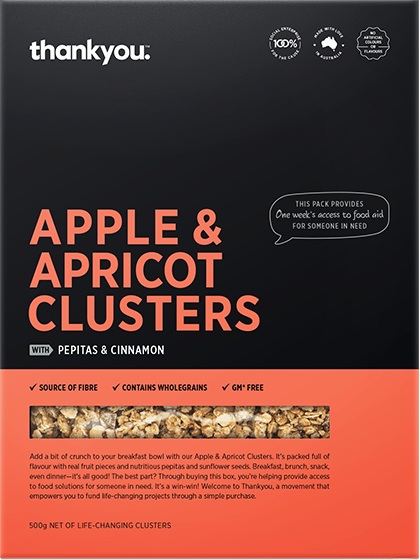 2014-AppleApricot-Clusters-560pxH.png