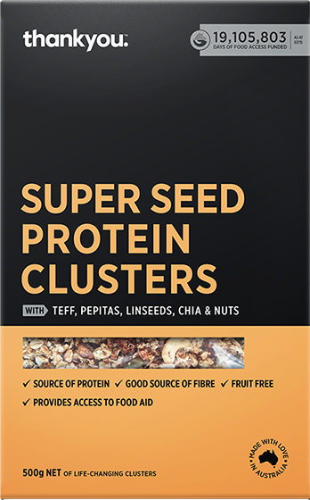 2015-SuperSeedProtein-Clusters_560pxH.png