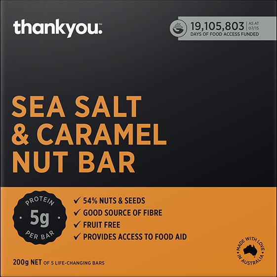2015-SeaSaltCaramel-5pack_560H.png