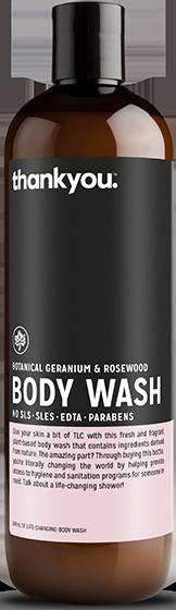 500ml-GeraniumRosewood-BodyWash_560H.png