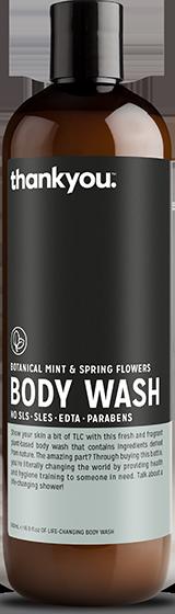 500ml-MintSpringFlowers-BodyWash_560H.png