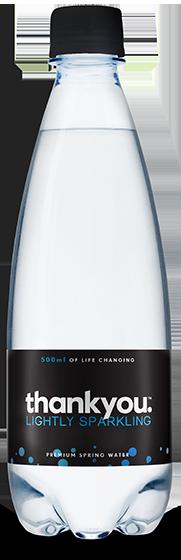 500ml-Black_Cap-Sparkling-Water-560H.png